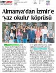 YENİ+ASIR_20180726_16