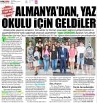 YENİ+BAKIŞ_20180726_2