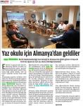 YENİ+VİZYON_20180726_10