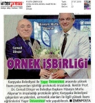 POSTA+İZMİR+EGE_20180727_1