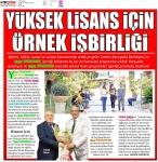 YENİ+BAKIŞ_20180727_2
