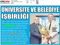 YENİ+GÜN+İZMİR_20180727_1