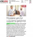 MİLLİYET+İZMİR+EGE_20180728_3