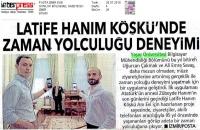 POSTA+İZMİR+EGE_20180728_4