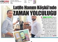 YENİ+ASIR+CUMARTESİ_20180728_1
