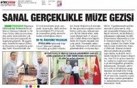 YENİ+ASIR+CUMARTESİ_20180728_5