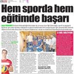YENİ+GÜN+İZMİR_20180729_13