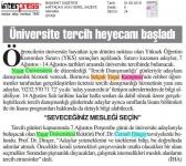 BAŞKENT+GAZETESİ_20180801_9