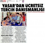 POSTA+İZMİR+EGE_20180801_2
