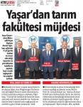 HÜRRİYET+İZMİR+EGE_20180803_1