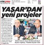 MİLLİYET+İZMİR+EGE_20180803_1