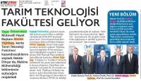 MİLLİYET+İZMİR+EGE_20180803_4