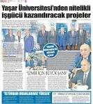 YENİ+GÜN+İZMİR_20180803_13