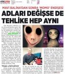 MİLLİYET_20180802_7