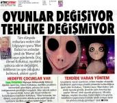 POSTA+İZMİR+EGE_20180802_2