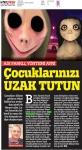 TÜRKİYE_20180802_9