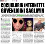 YENİ+BAKIŞ_20180802_3