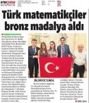 HÜRRİYET+İZMİR+EGE_20180805_11