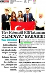 HABER+VAKTİM_20180806_8