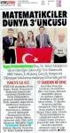 POSTA+İZMİR+EGE_20180805_6