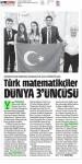 TÜRKİYE+İZMİR+BASKISI_20180805_18