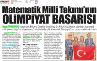 YENİ+GÜN+İZMİR_20180805_13