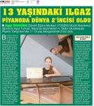 DENİZLİ+GAZETESİ_20180807_8