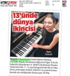 MİLLİYET+İZMİR+EGE_20180807_1