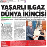 MİLLİYET+İZMİR+EGE_20180807_3