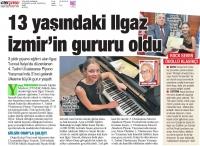 YENİ+ASIR+SARMAŞIK_20180807_4