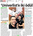 MİLLİYET+İZMİR+EGE_20180808_4