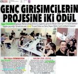 POSTA+İZMİR+EGE_20180808_2