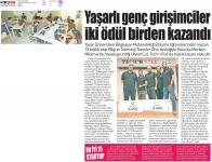 YENİ+GÜN+İZMİR_20180808_13