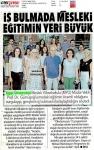 POSTA+İZMİR+EGE_20180811_2