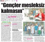 YENİ+GÜN+İZMİR_20180811_13