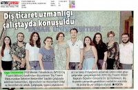 POSTA+İZMİR+EGE_20180812_6