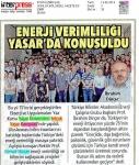 POSTA+İZMİR+EGE_20180814_3