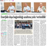 TİCARET_20180814_12