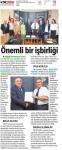 HÜRRİYET+İZMİR+EGE_20180830_12