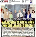 POSTA+İZMİR+EGE_20180816_6