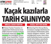HÜRRİYET+İZMİR+EGE_20180823_1