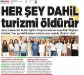 MİLLİYET+İZMİR+EGE_20180823_1