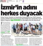 MİLLİYET+İZMİR+EGE_20180823_2