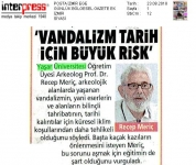 POSTA+İZMİR+EGE_20180823_1