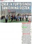 POSTA+İZMİR+EGE_20180823_2