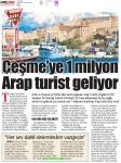 YENİ+ASIR_20180823_9