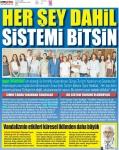 YENİ+GÜN+İZMİR_20180823_1