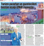 YENİ+GÜN+İZMİR_20180823_13