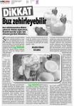 KARADENİZ'DE+SON+NOKTA_20180825_6