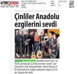 MİLLİYET+İZMİR+EGE_20180828_1
